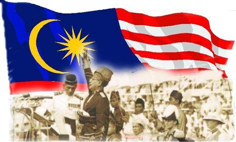 lagu tema hari kebangsaan 2014 selamat hari merdeka malaysia posterific my