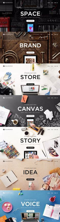 themeforest squarespace videohive 5243183 50 transitions pack with opener
