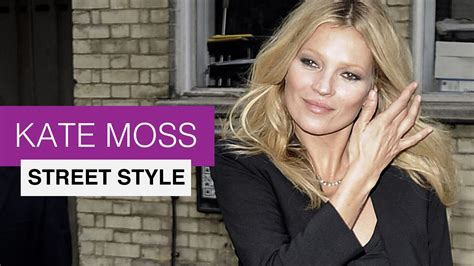 Style Kate Moss Fabsugar Want Need 4 by Kate Moss Style