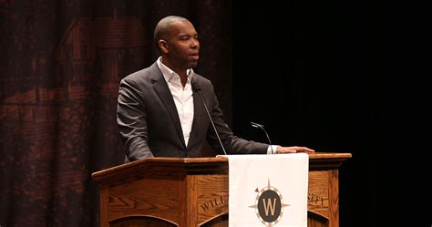 Http Willamette Edu News Library 2017 02 Mba Kosovo Connection Html by Atkinson Lecture Speaker Ta Nehisi Coates Addressed The