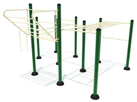 outdoor fitness equipment ugralo hu