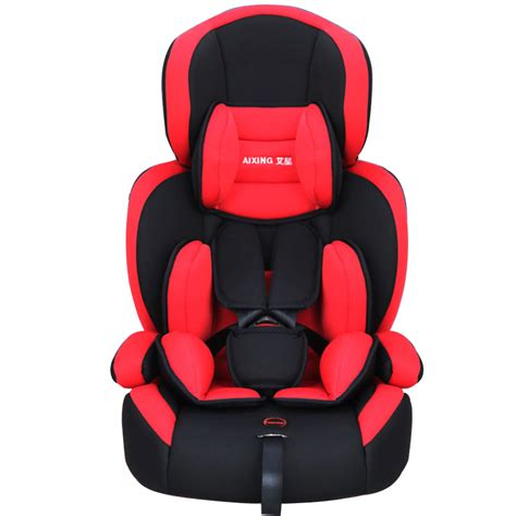 Baby Safety Car Seat Car Seat Portable baby car seat isofix infant safety toddler portable baby