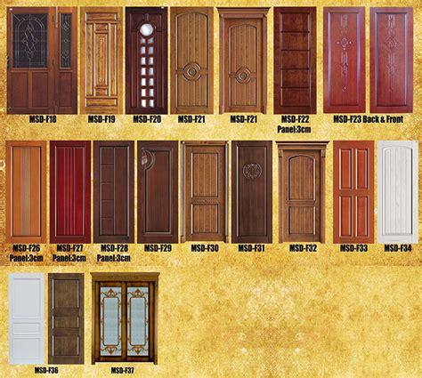 Interior Door Paint Type All Types Of Waterproof Bathroom Paint Colors Wood Door Karachi Buy Types Of Bathroom Doors