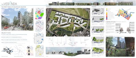 design competition for professionals 187 two ou teams honored in international urban design