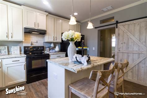 clayton homes prices home clayton homes prices prefab decor modular cost