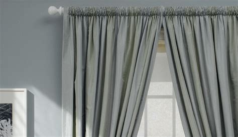 curtains online usa custom curtains online usa curtain menzilperde net