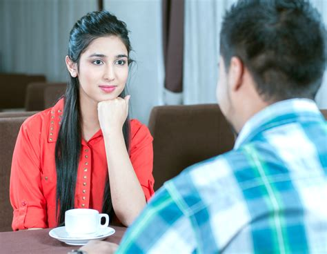 Harshit saxenda marriage counselor
