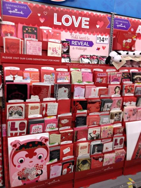 valentines store tudorscribe writing fiction nonfiction about the 16th
