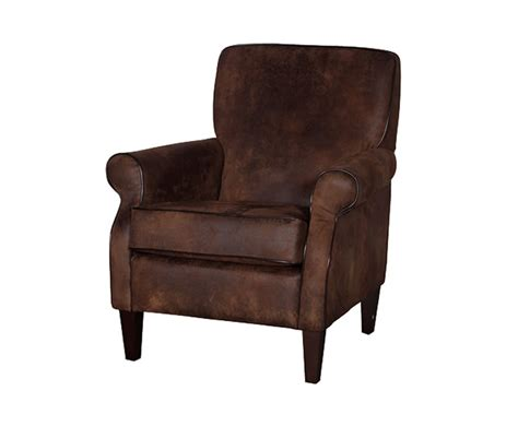 Upholstered Armchairs Uk by Robinson Brown Upholstered Armchair Uk Delivery