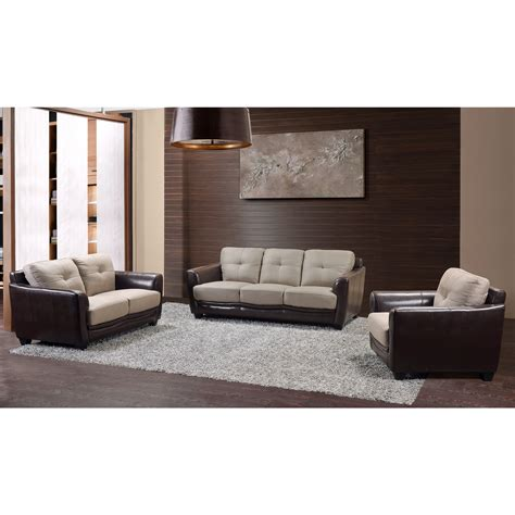 Sofa Set 3 2 by Sofa 3 2 Brand New Sofas 3 2 Seater Sofa Set Or