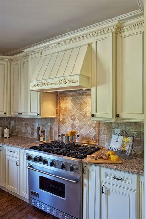 discount rta kitchen cabinets vintage white discount rta kitchen cabinets kitchen