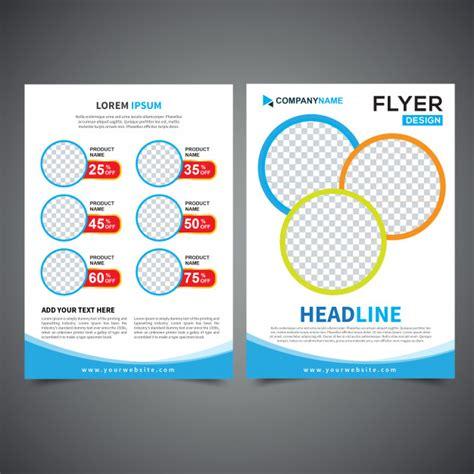 poster design layout download flyer design template vector leaflet design poster