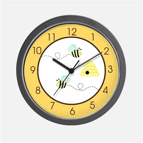bumble bee home decor bumble bee home decor home decorating ideas cafepress