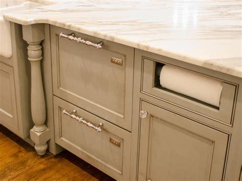 Small Portable Kitchen Islands Kitchen Layout Design Ideas Diy Kitchen Design Ideas