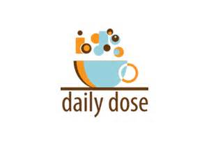 Daily Dose Of Food by Daily Dose Ubc Food Services