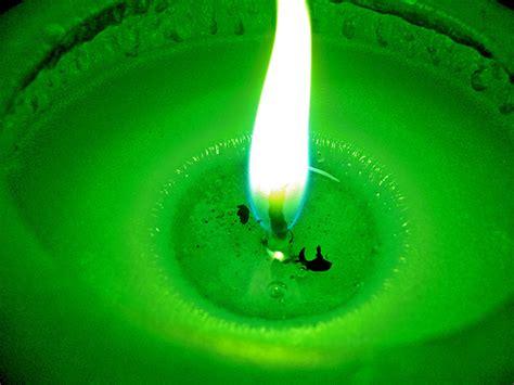 imagenes velas verdes las velas de cada signo