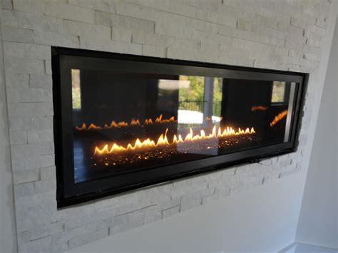 lennox fireplaces contemporary indoor fireplaces