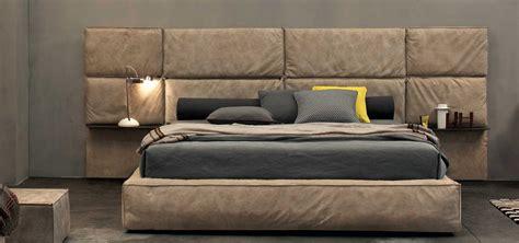 albano mobili albano mobili mobilificio benevento