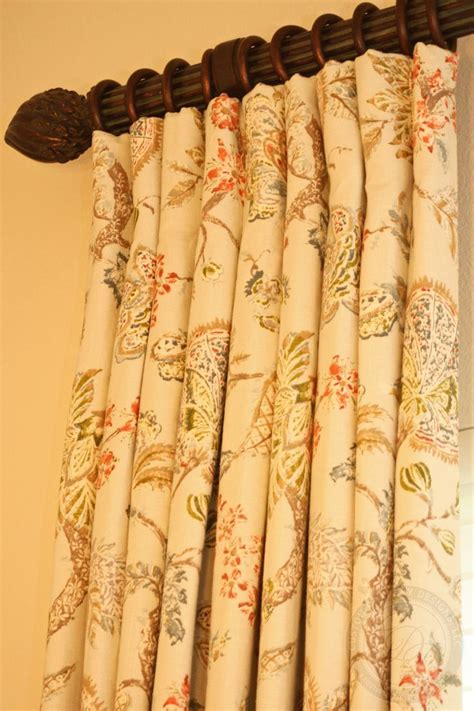 custom drapes ideas 538 best custom window treatment ideas images on pinterest