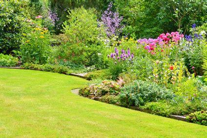 Creer Un Jardin Fleuri Toute L ée by Comment Avoir Un Jardin Fleuri Tout L 233 T 233 Cdiscount