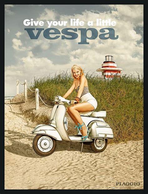 Vespa Vintage Poster 35 fancy vintage posters of vespa webexpedition18 vespa poster vintage vespa