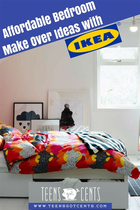 is ikea open new year s day ikea new year s day hours 28 images ikea new year s