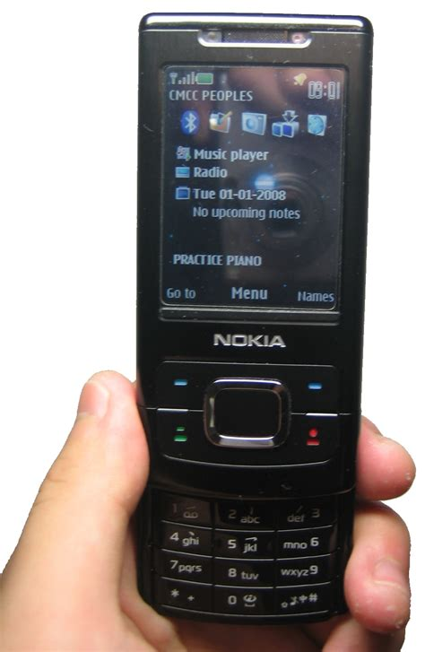 Nokia 6500s Ori file nokia6500slideopen jpg wikimedia commons