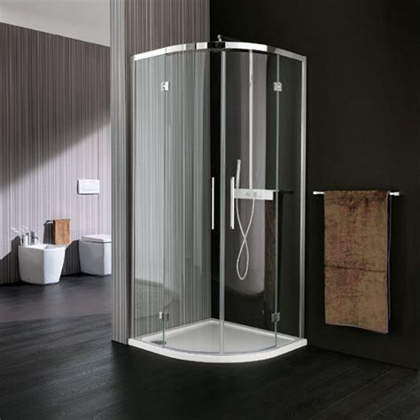small standing shower small standing shower china simple design free standing
