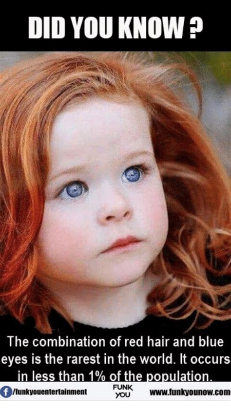 Red Hair Girl Meme - 25 best memes about red hair red hair memes
