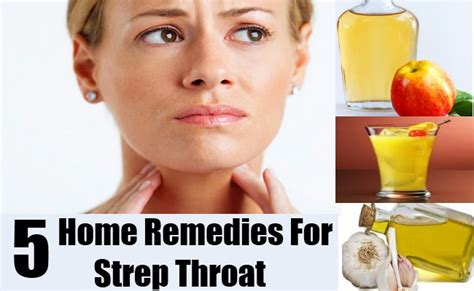 home remedies for strep home briefsemester6306