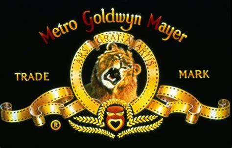 film mgm lion mgm lion logo car interior design