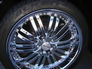 Size Tires For 22 Inch Rims Cheap Used 22 Inch Rims For Sale Tires Wheels And Rims