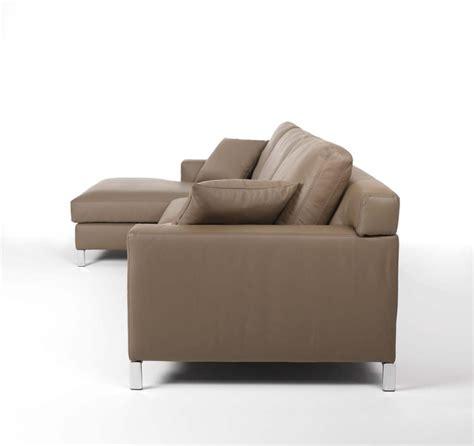 salvetti divani nabucco salvetti salotti