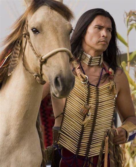 imagenes indios espirituales indios americanos en pinterest nativos americanos ropa