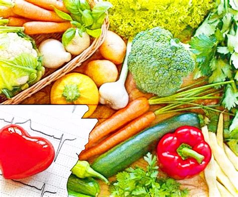 vegetables that reduces dht which vegetables can help fight dht what vegetables