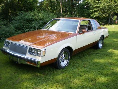 service manual automobile air conditioning service 1985 buick regal windshield wipe control