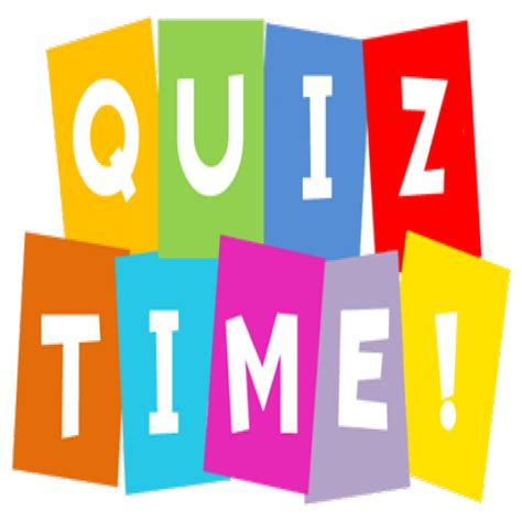 amazon quiz time amazon com quiz time appstore for android