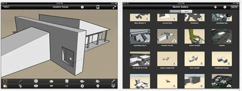 home design 3d app for ipad ultimate ipad guide modeling rendering apps for