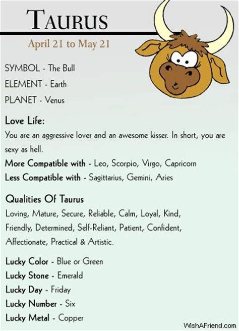 Taurus Monthly Horoscope by 10 Best Images About Taurus Astrology Images On