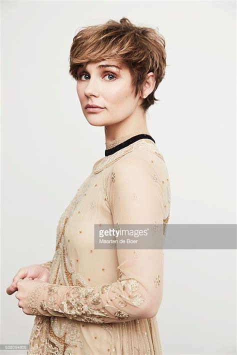 hairstyles from nashville series best 25 clare bowen ideas on pinterest scarlett o