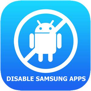 bloatware applications safe to remove root required app package disabler samsung 1 1 3 patched apk
