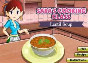 sara cooking games play sara cooking games online
