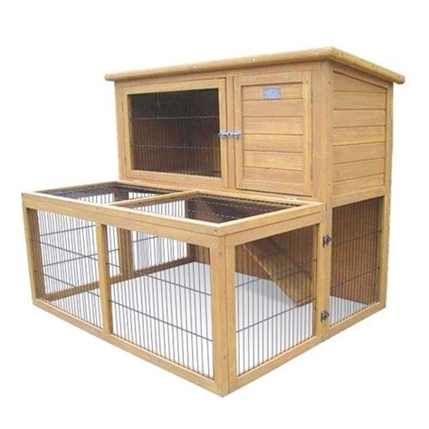 Hutches For Guinea Pigs 17 Best Images About Guinea Pigs On Pinterest Cavy