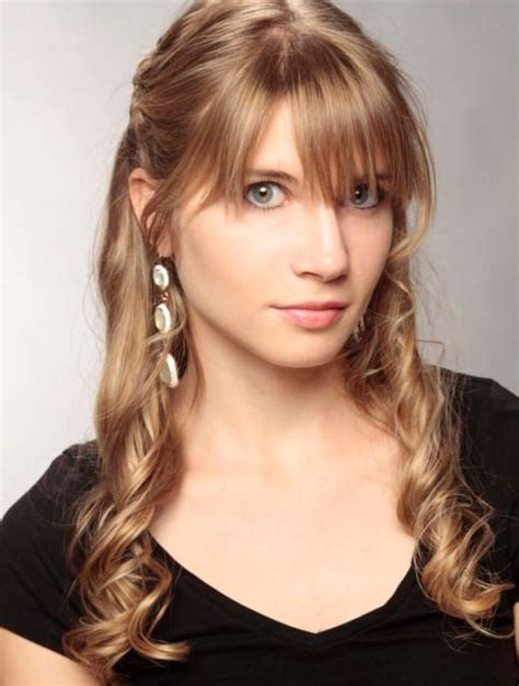 Professional Hairstyles For Hair by Beautiful Professional Hairstyles For Hair