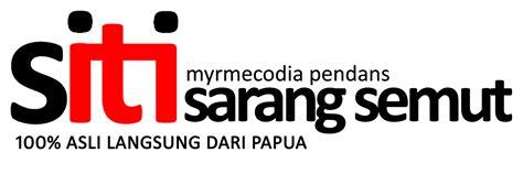 Cuci Gudang Herbal Sarang Semut Papua herbal sarang semut asli papua