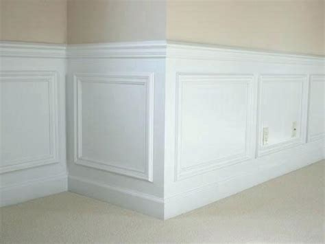 decorative panel frame kit wall panel molding kits wall panel molding layout