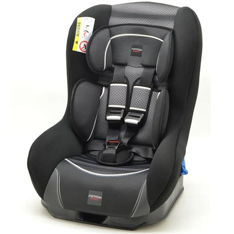 baby siege auto groupe 0 1 grey de formula baby si 232 ge auto groupe 0 1