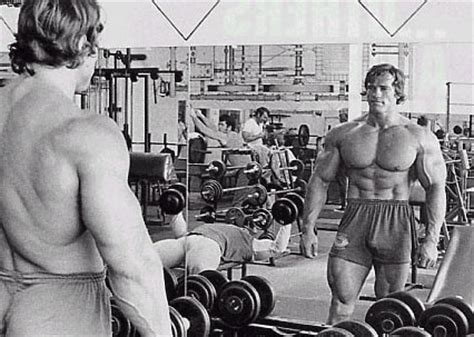 Steroid cycle from arnold schwarzenegger steroids cycles