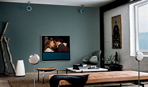 olufsen beolab 14 4 thecoolist the modern