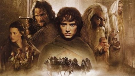 film seri lord of the rings can fantasy films escape lord of the rings shadow den